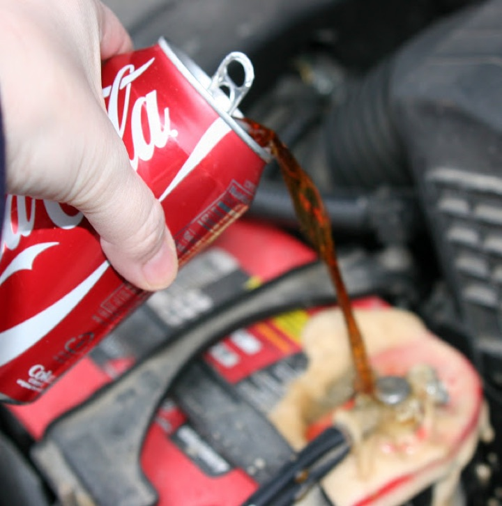 14 Unbelievable Facts About Coke The Company Does Not Want