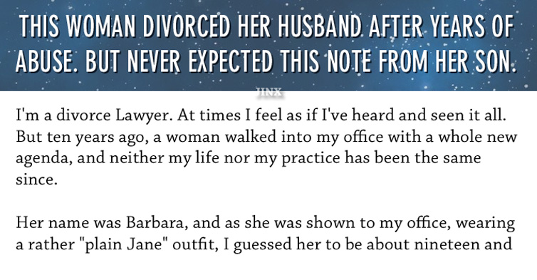 divorced-mom-gets-note