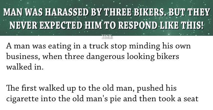 man-harassed-by-bikers