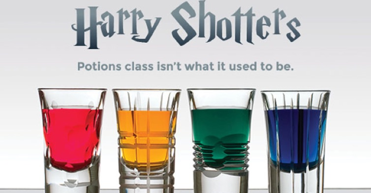 harry-potter-drink-recipes