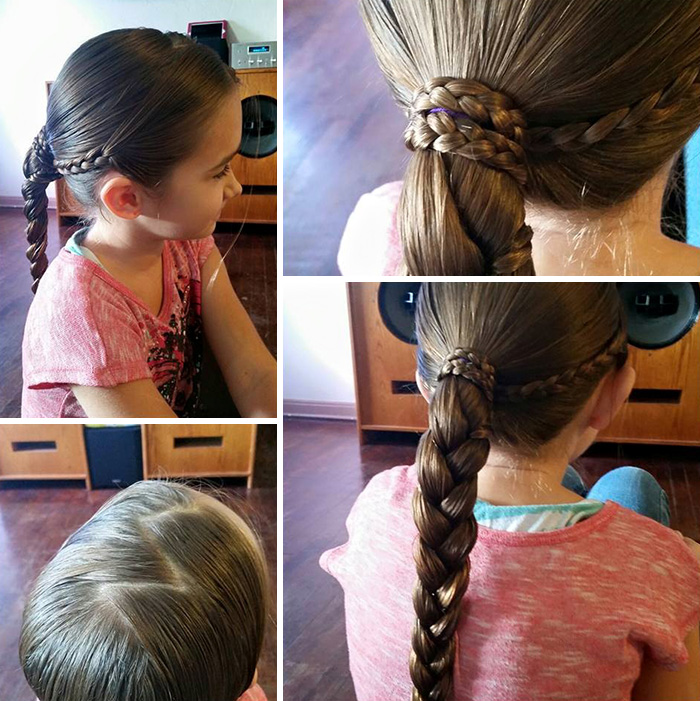 dads-and-daughters-hair-class-07