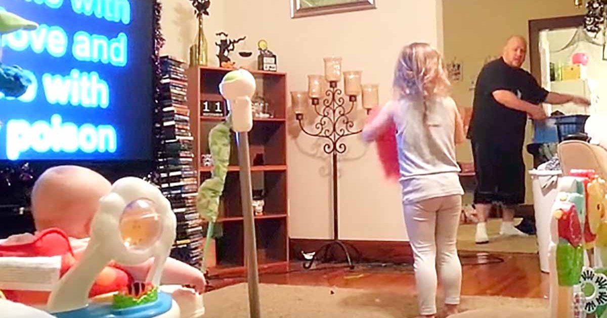 dancing-dad-is-going-viral